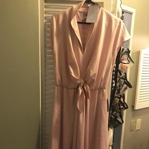 Gal Meets Glam dress - brand new with tags!